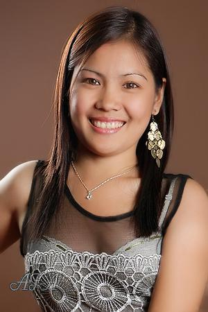 Philippine women photos